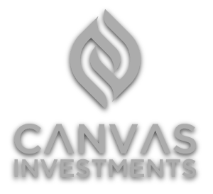 Canvas Investments